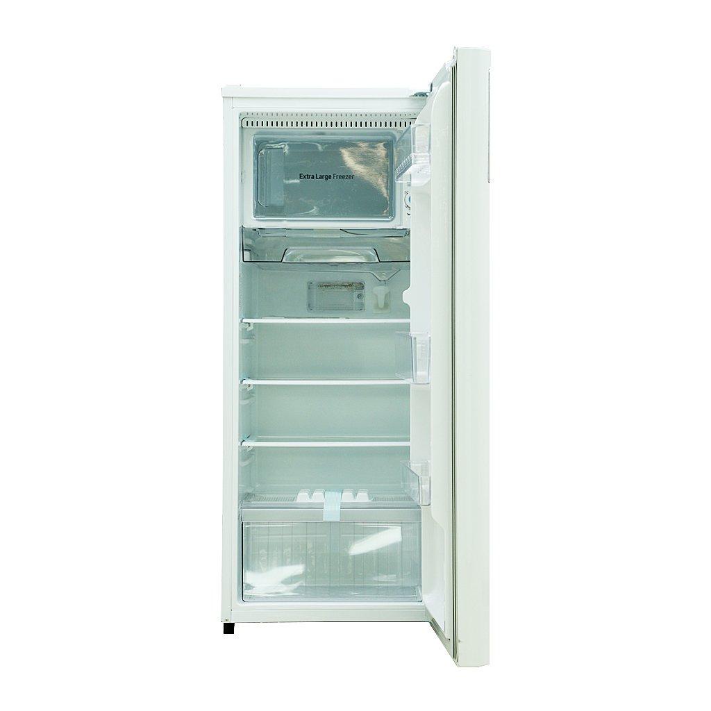 Холодильник LG GN-Y331SQBB 2