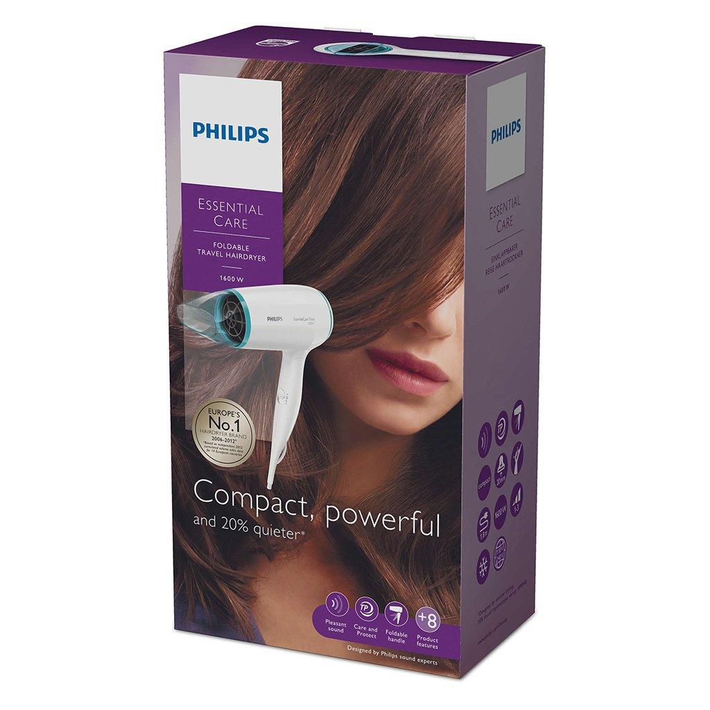 Фен Philips BHD 006/00 2