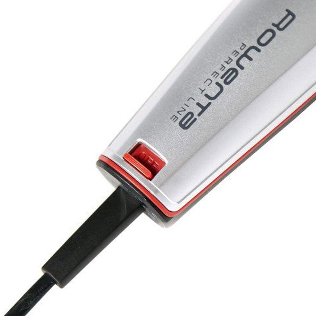 Машинка для стрижки волос Rowenta TN1300F0 2