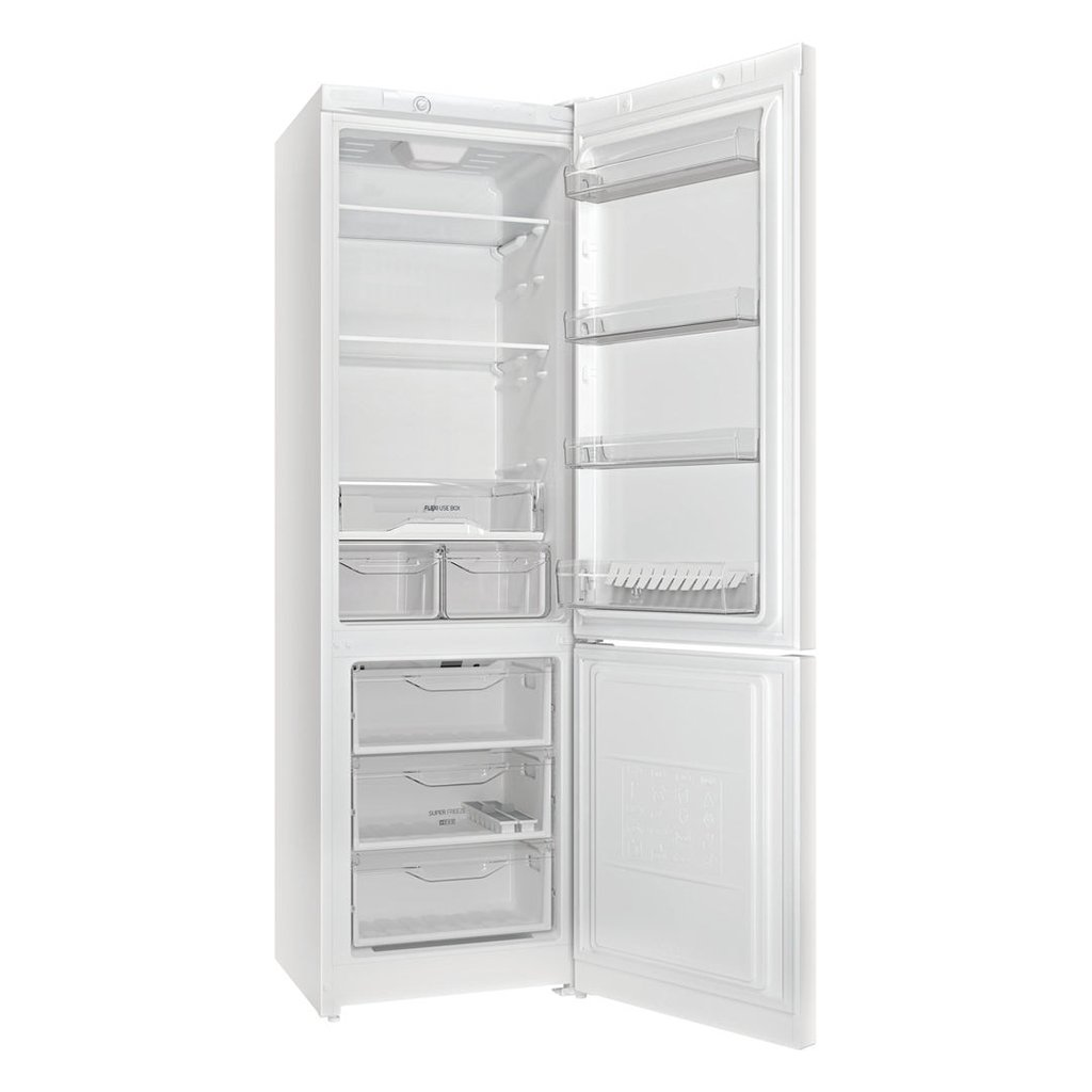 Холодильник Indesit DS4200W 2