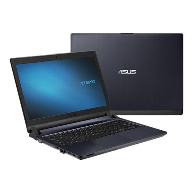 Ноутбук Asus PRO P1440FA-FQ3026 (90NX0212-M41840)