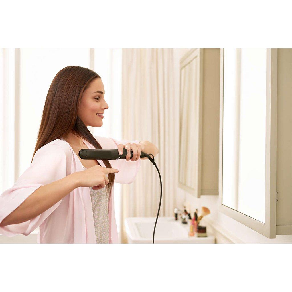 Прибор для укладки волос Philips BHH 811/00 2