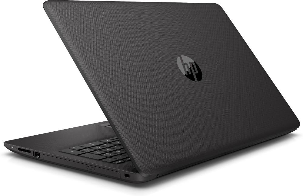Ноутбук HP 255 G7 (197U3EA) 2