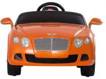 Электромобиль Rastar Bently GTC 12V 2 Motors