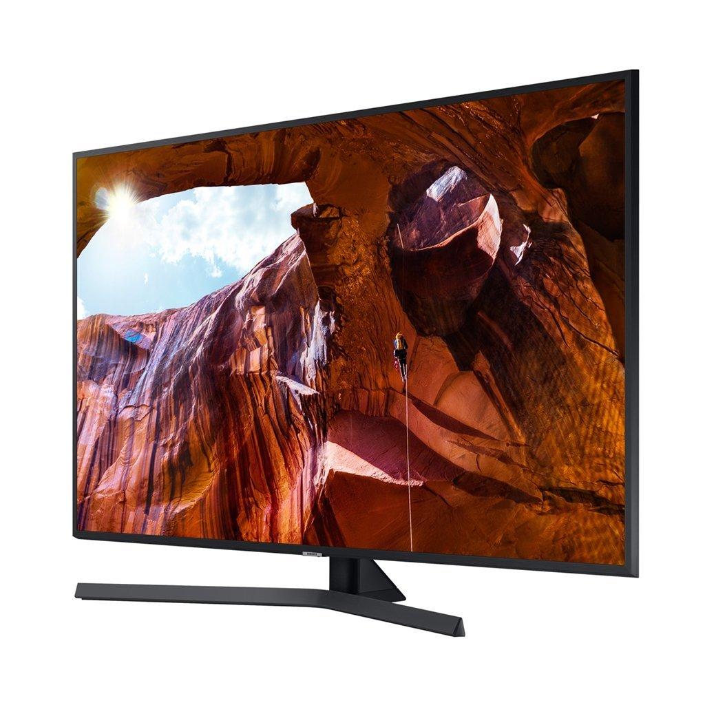 Телевизор Samsung UE65RU7400U 2
