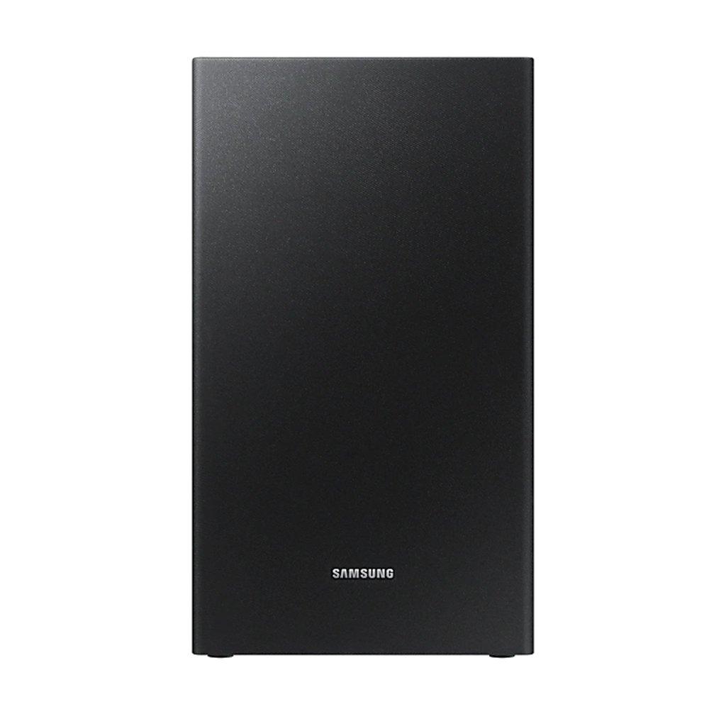 Саундбар Samsung HW-R550 2