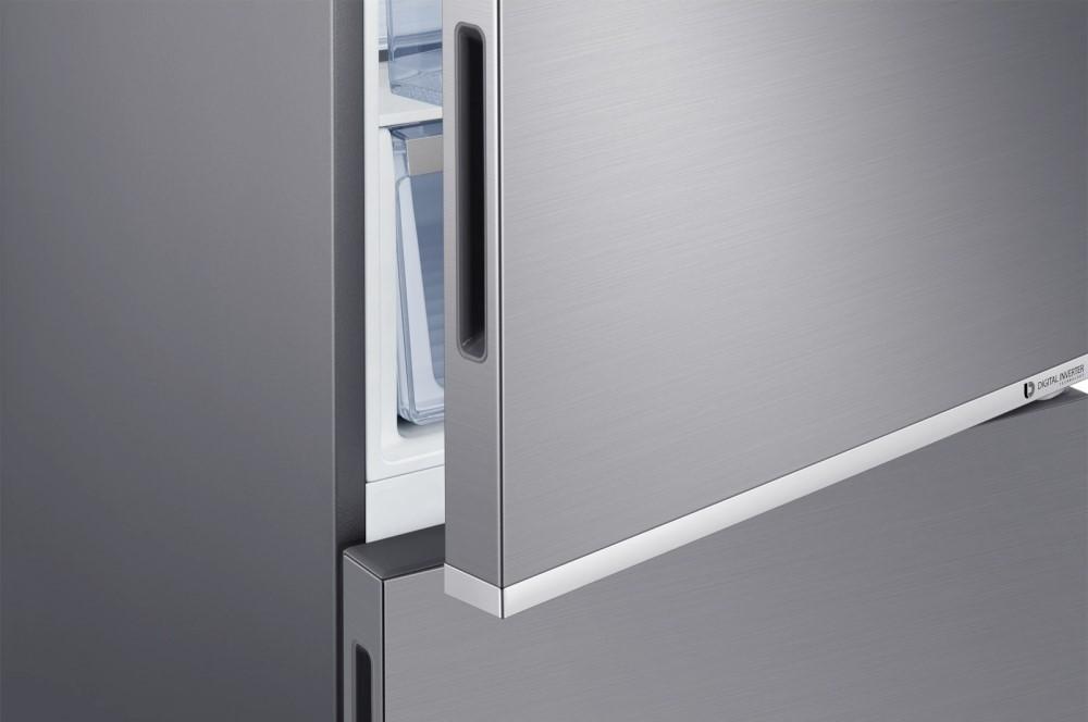 Холодильник Samsung RB30N4020S8/WT 2