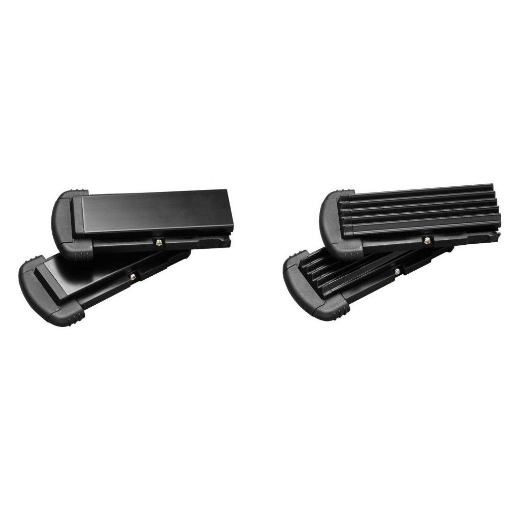 Прибор для укладки волос Rowenta CF4004F0 2