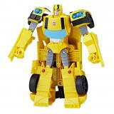 Робот HASBRO TRANSFORMERS Action Attacker 20 ast Bumblbee