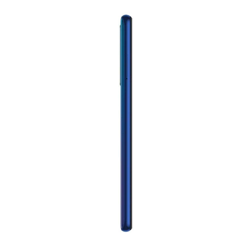 Смартфон Xiaomi Note 8 Pro 6+64G Ocean Blue 2