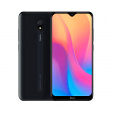 Смартфон Xiaomi Redmi 8A 2+32GB Midnight Black