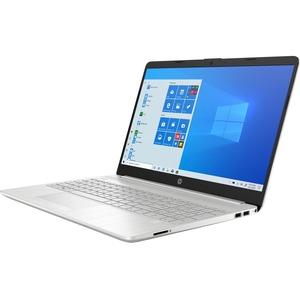 Ноутбук HP 15-dw3048nr (2Q1H7UA) 2