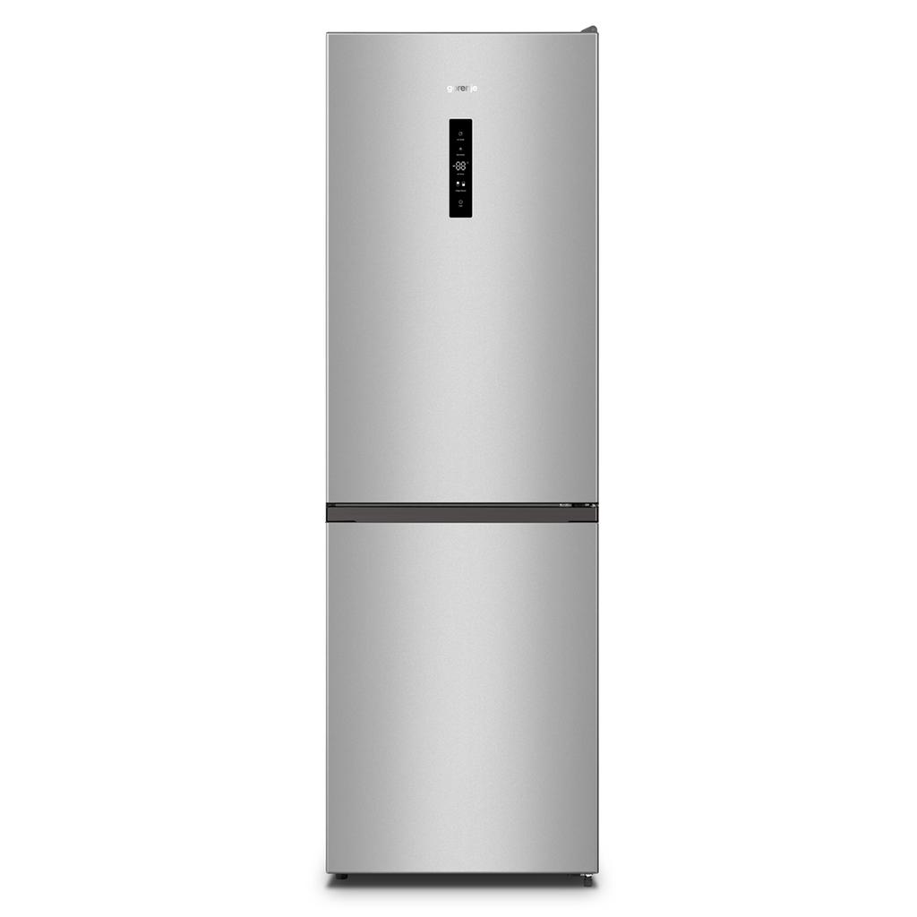 Холодильник GORENJE NRK6192AS4