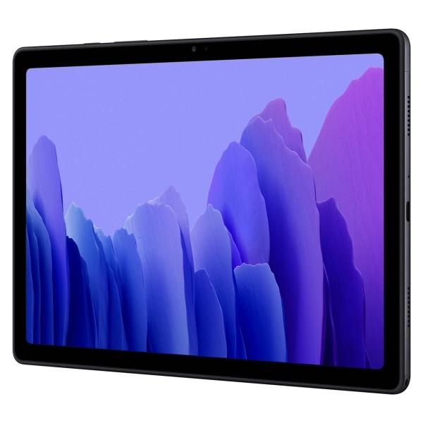 Планшет SAMSUNG Galaxy Tab A7 SM-T505 (32GB) Dark Gray 2