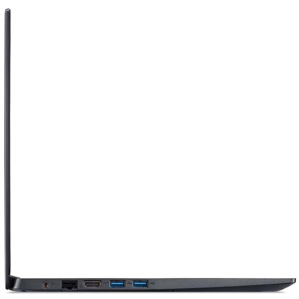 Ноутбук ACER ASPIRE 3 A315-34-C59F (NX.HE3ER.003) 2