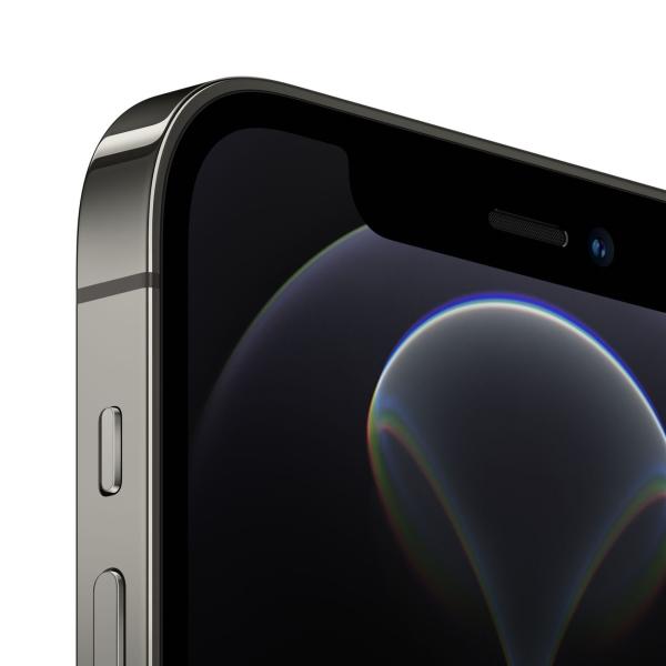 Смартфон iPhone 12 Pro 128GB Graphite 2