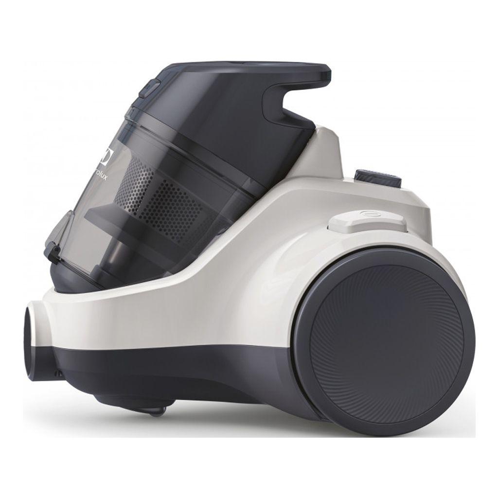 Пылесос ELECTROLUX EC41-2SW 2
