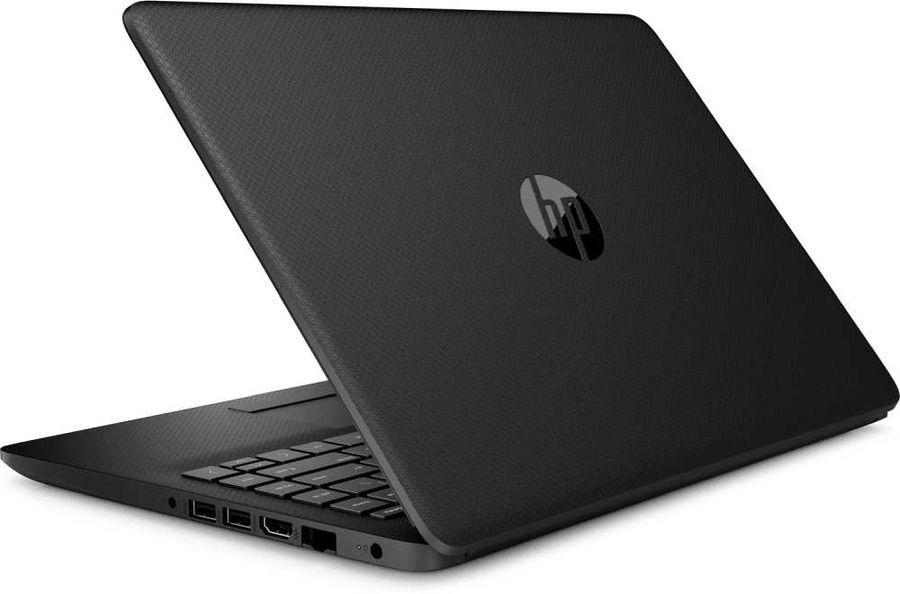 Ноутбук HP 14-cf2001ur (22Z33EA) 2