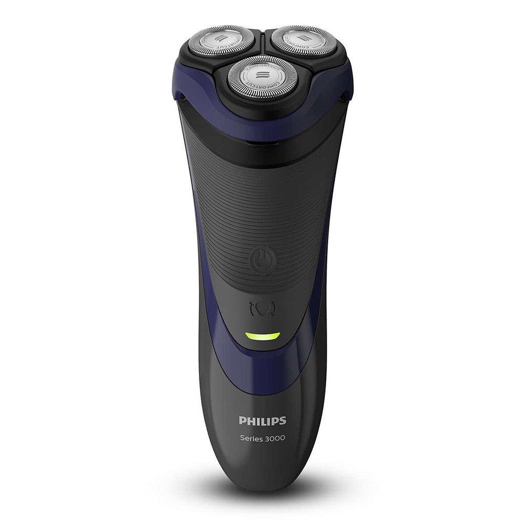 Электробритва Philips S 3120/06