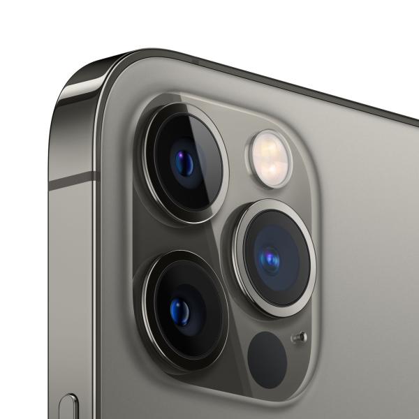 Смартфон iPhone 12 Pro 256GB Graphite 2