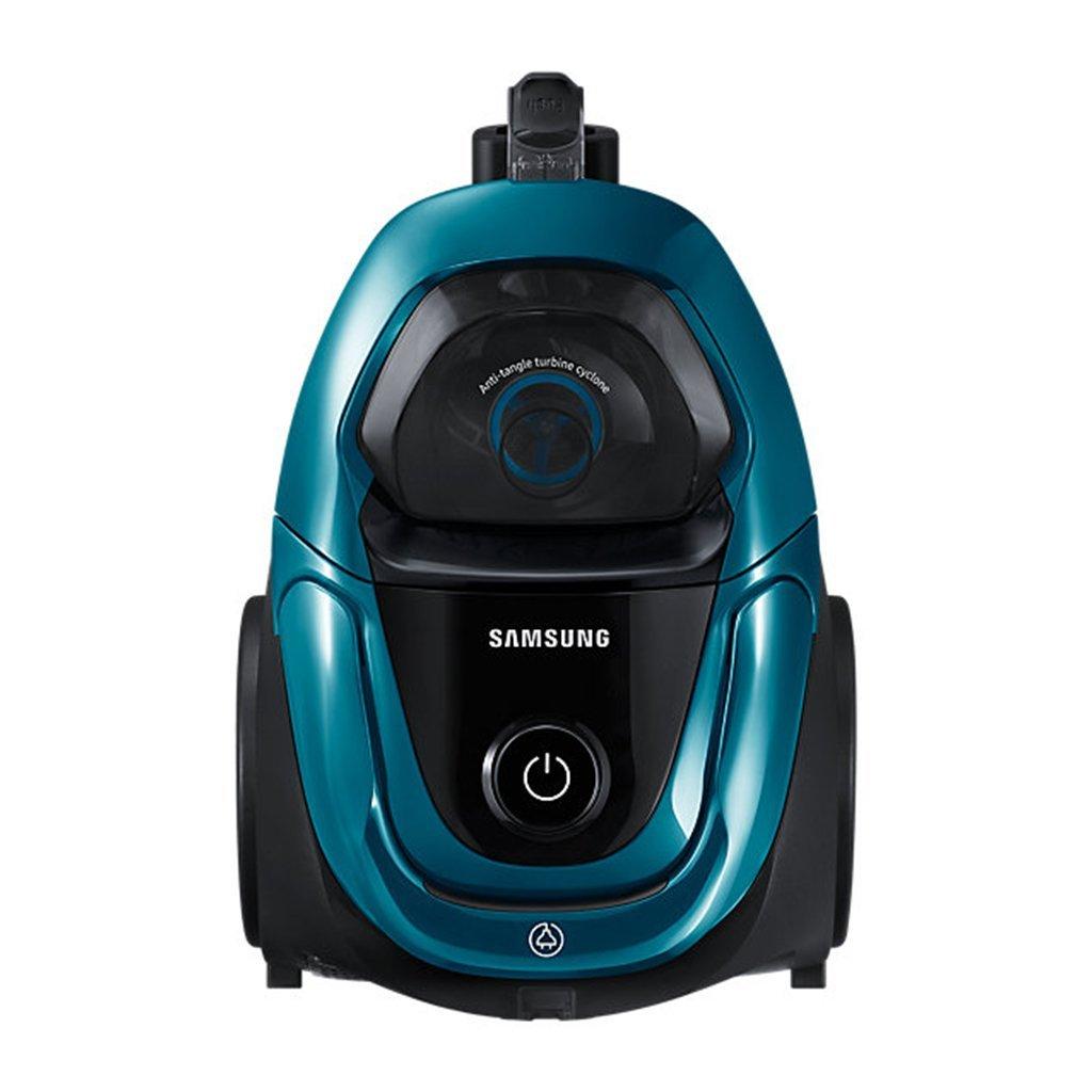 Пылесос Samsung VC18M31B0HN/EV