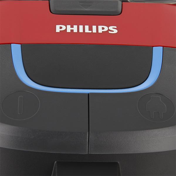 Пылесос Philips FC 9351/01 2