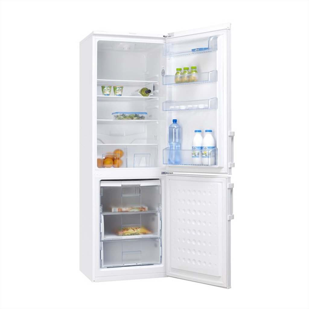 Холодильник Hansa FK325.3 2