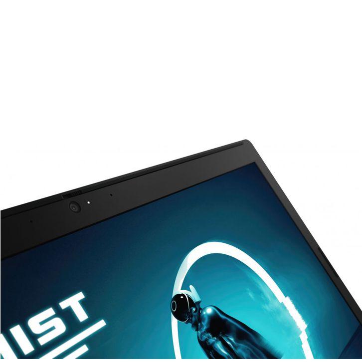 Ноутбук Lenovo ideapad L340-17IRH Gaming (81LL002URK) 2
