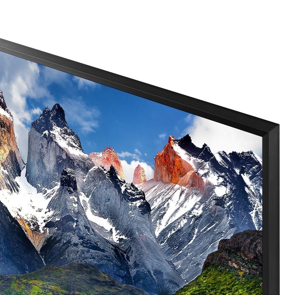 Телевизор Samsung UE49N5500 2