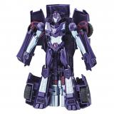 Робот HASBRO TRANSFORMERS Action Attacker 20 ast Shadow Striker