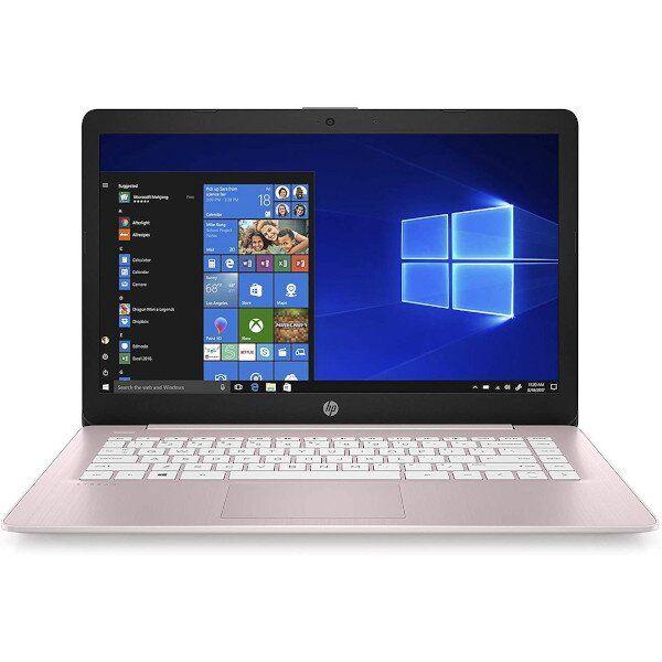 Ноутбук HP Stream 14-cb172wm (9VK98UA)