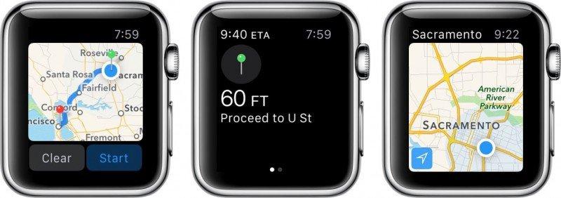 Apple_Watch_Series_1_10.jpg