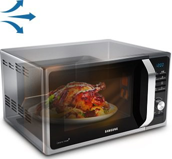 ru-feature-microwave-oven-solo-ms23f302tak-68904687.jpg