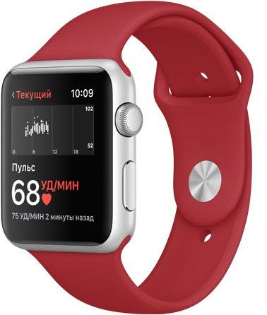 Apple_Watch_Series_1_3.jpg