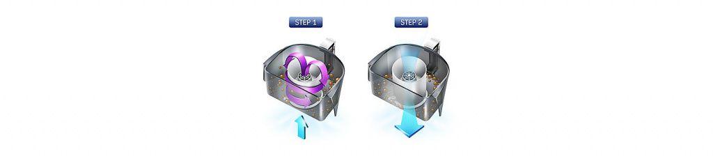ru-feature-canister-vcdc20dv-vc20dvndcrd-ev-24704464.jpg