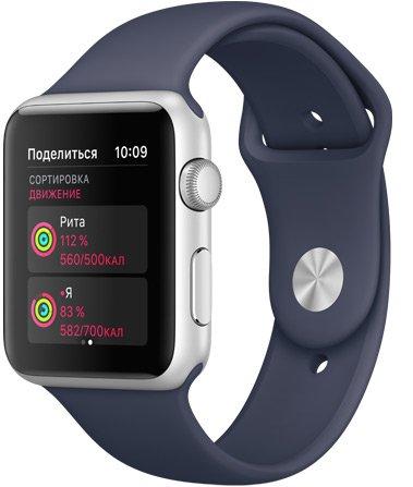 Apple_Watch_Series_1_1.jpg