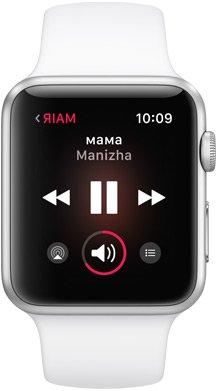Apple_Watch_Series_1_6.jpg