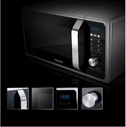 ru-feature-microwave-oven-solo-ms23f302tak-68904692.jpg