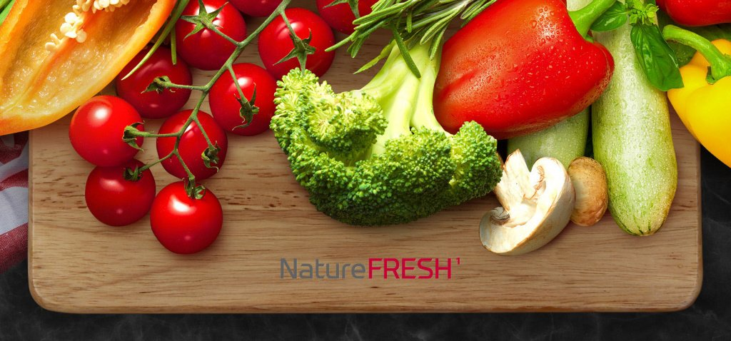 M01_NatureFRESH_Global-Pollux_D_01.jpg