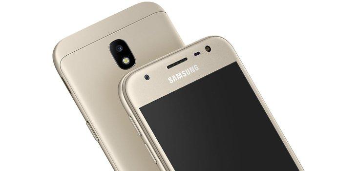 SAMSUNG_GalaxyJ32017_1.jpg