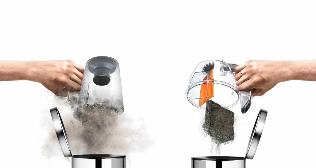 dust-clean-bg-5.jpeg