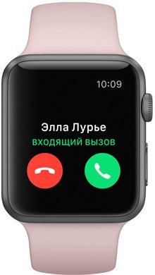 Apple_Watch_Series_1_11.jpg
