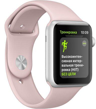 Apple_Watch_Series_1_2.jpg