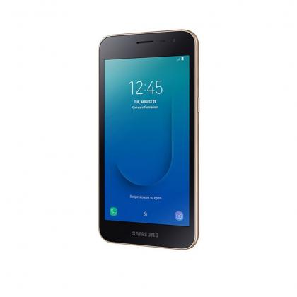 Смартфон SAMSUNG Galaxy J2 Core (2018) SM-J260F Gold